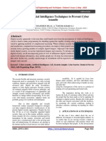 IJET-V4I3P76.pdf