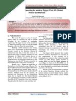 IJET-V4I3P72.pdf