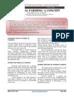 IJET-V4I3P82.pdf