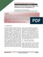 IJET-V4I3P83.pdf