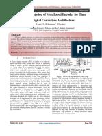IJET-V4I3P85.pdf