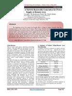 IJET-V4I3P90.pdf