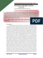 IJET-V4I3P91.pdf