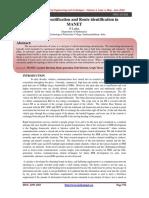 IJET-V4I3P93.pdf