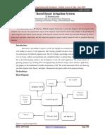 IJET-V4I3P95.pdf