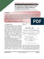 IJET-V4I3P97.pdf