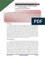 IJET-V4I3P96.pdf