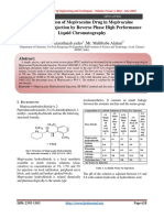 IJET-V4I3P100.pdf