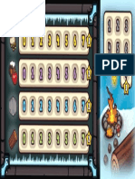 pboard