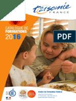 T21_CATALOGUE2016_interactif.pdf