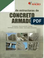 Diseno-de-Estructuras-de-Concreto-Armado-Tomo-II-Ing-Juan-Ortega.pdf