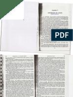 CAP 9_avbt.pdf