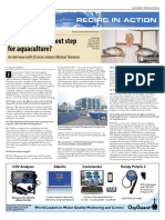 RAS-Article-from-Hatch.pdf