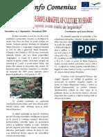 Info Comenius 3