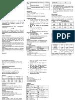 Alkaline Phosphatase, Liquid Package Insert