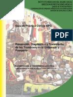 TrombEmbarazo ER.pdf