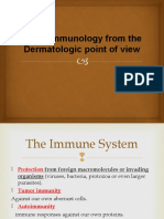 basicimmunologyfromthedermatologicpointofviewinnate-140722205012-phpapp01.pdf