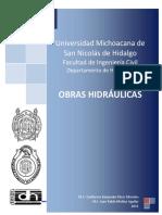 Curso Obras Hidráulicas.pdf