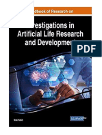 Search for an Optimal Solution to Vague Traffic Problems Using the PSK Method