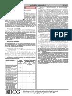 RNE2006_EM_050.pdf