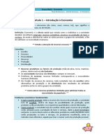 Multi_-_Economia.pdf