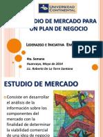 4ta. Estudio Mercado (1)