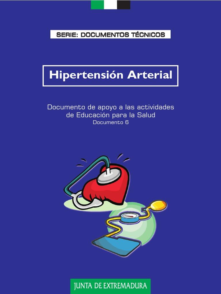 dash dieta para la hipertensióna