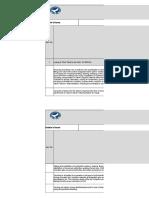 p14271 Tid 55 Sor Excel