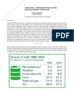 LNG REGASIFICATION — TECHNOLOGY EVALUATION.pdf