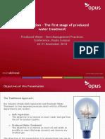 1_5 Opus Maxim.pdf