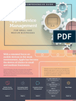 apple-device-management-for-small-and-medium-business.pdf