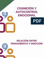 distorsiones-cognitivas