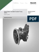 A8VO200 (1).pdf