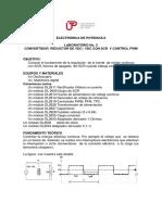 Guia de Laboratorio 3_CONTROL-ALT-TENSION123.pdf