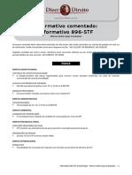 896-stf.pdf