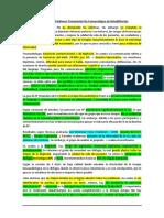 Enfermedad de Parkinson Tratamiento No Farmacológico de Rehabilitación.docx