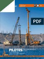02_catalogo_Pilotes_pilotes_terratest.pdf