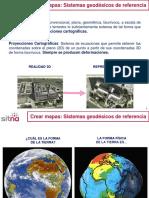 SITNA_T01-Sistemas de Referencia