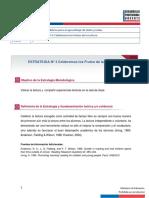 estrategia4.pdf