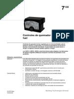 LMO14-ES.pdf
