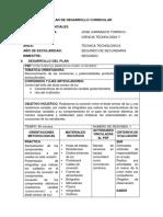 PDC-INFOGRAFIAS