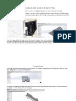 Engineering Portfolio_ Breather Plate