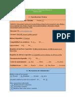 grilla de evaluación claroline.docx