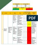 IPERC - Diseño de componentes.docx