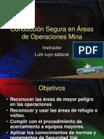 curso-conduccion-segura-areas-operaciones-mina.pdf