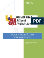TFG Blasco Sánchez, José Javier.pdf