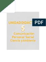 unidad-didactica-integrada-5to-grado.docx