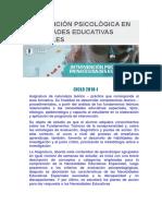 INTERVENCIÓN-PSICOLÓGICA-EN-NECESIDADES-EDUCATIVAS-ESPECIALES.docx