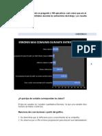 Silvana Cabrera_ Laboratorio Diagramas Estadísticos