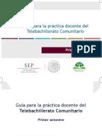 Guia_docente_TBC_1_2015.pdf